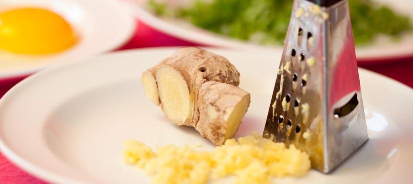 persilja-ingefarspanerad-torsk-med-stuvad-vitkal-och-stekta-cocktailtomater-med-graslok-070