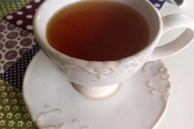 Te och te – vilken sort är optimalt?