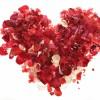 Visa kärlek – med choklad?