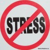 Vet ni att stress är fettinlagrande…
