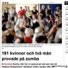 Härligt reportage :)