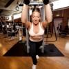 Svenska gubbar och underbar träning