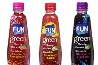 Socker, sötning, stevia eller naturligt gott?