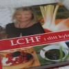 En ny och trevlig LCHF bok