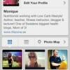 Instagram, rätt kul!