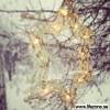 Doft av saffran o snö