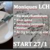 Unik LCHF kurs – du kommer att lyckas!