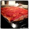LCHF Pizza – fredagstips!