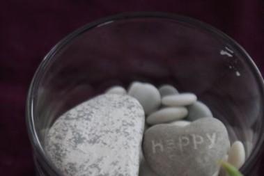 Byt ut gelehjärtan mot d-vitamin! Glad alla hjärtans dag <3