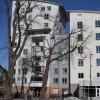 RiverC – en ny oas i Karlstad