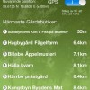 En bra app!