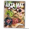 Ny tidning: Äkta mat
