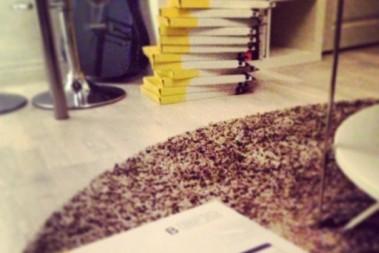 Alla kunder får boken -LCHF PÅ RIKTIGT