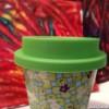 5:2 fasta och kaffe