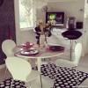 LCHF i mitt kök