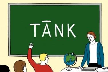 Lärare ifrågasätter uppsats om LCHF