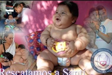 Bantar bebisen…
