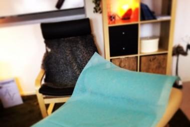 Massage nästa