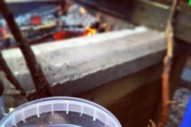 Tips till lchf picnic