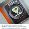 BARNMATSBOKEN på instagram