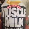 Mjölktillskott utan mjölk
