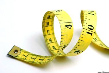 Var med i min nya viktutmaning – 5 kg på 4 veckor!