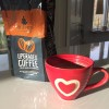 Kaffe & KAFFE
