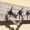 Fantastiskt i Stellenbosch på Hunneyball House