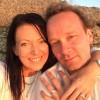 Kär, lycklig & nyförlovad…
