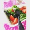 Enklaste salladen