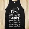 Börja löpträna kanske…