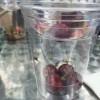 Glass, kakor, fika o alternativ