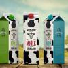 Lokalproducerat mjölk