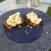 Lchf muffins
