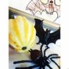 Halloween och lchf