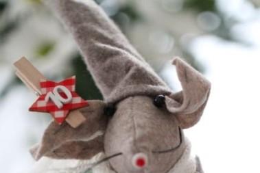 LCHF Julkalender och tips på Janssonsfrestelse