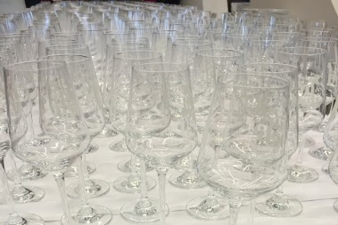 Årets vin- & delimässa i Karlstad