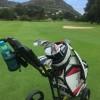 Golfar…