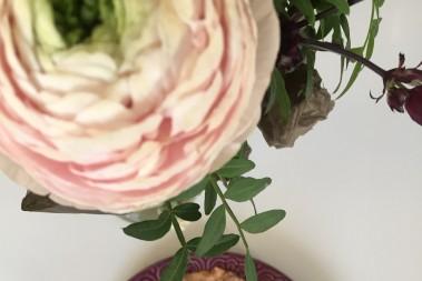 Röd thaicurry – mejerifritt