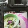 Recept o bilder på LCHF mat!