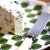 En god ost att smaka på…