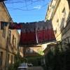 Vackra Odessa