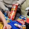 Tröst i godis… Gör om o gör rätt! Gästinlägg om beroende!