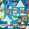 Varför undvik socker?