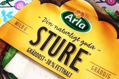 Fetare ost