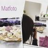 Matfotografering