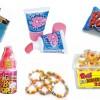 Se socker som tobak – då kan det bli en förändring!