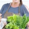 Viktminskning: bönor, fett – HUR?