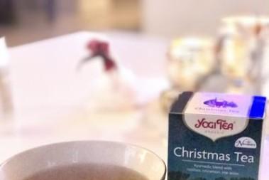 Julte…