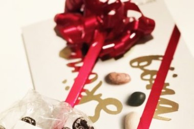Årets hälso-julklapp! Både billigt och bra!